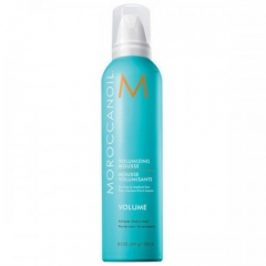 Мусс для объема волос MOROCCANOIL Volumizing Mousse