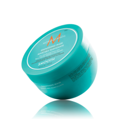 Разглаживающая маска для всех типов волос MOROCCANOIL Smoothing Mask