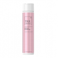 Шампунь восстанавливающий Tigi Copyright Custom Care Repair Shampoo