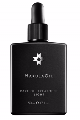Флюид для волос и кожи Paul Mitchell Marula Rare Oil Treatment Light