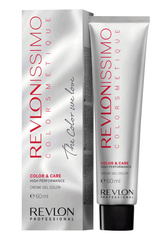 Краска для волос Revlon Professional Revlonissimo Colorsmetique