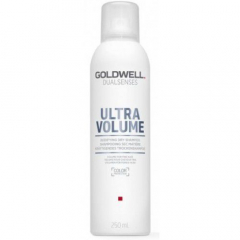 Сухой шампунь Goldwell Dualsenses Ultra Volume Bodifying Dry Shampoo